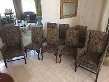 Hickory Chair Wing Chair Hickory Chair Ebay