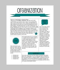 templates for word newsletters newsletter templates for word free printable newsletter templates