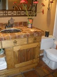 western bathroom designs southwestern bathroom decor cheap rustic western bathroom source
