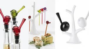 ustensiles cuisine design le design s invite dans nos cuisines