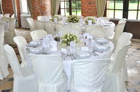 housses de chaises mariage housses de chaise mariage et gîte en normandie