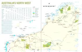 European Exploration Map Gulf Of Carpentaria Wikipedia With Map Australia Coastline
