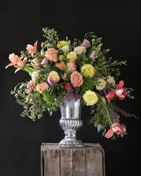 florist orlando florist orlando fl in bloom florist same day delivery