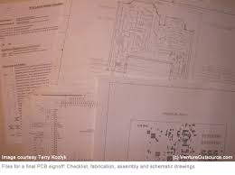 Pcb Design Jobs Work From Home 6 Pcb Design Mistakes To Avoid Designing Printed Circuit Boards