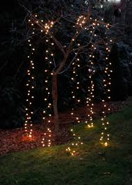accessories light sets small led tree lights