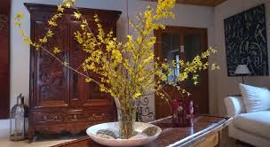 chambre d hote menthon st bernard charming b b at menthon st bernard lake annecy bastian room