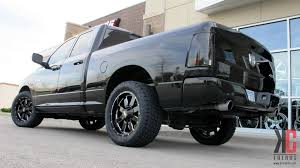 dodge ram moto metal wheels kc trends showcase 20 moto metal 962 w nitto grappler tires