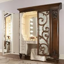 Vanity For Bedroom Bedroom Vanities With Drawers Descargas Mundiales Com