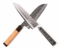 samurai weapons in your kitchen kyotogram