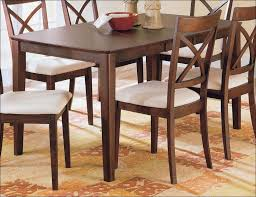 ebay ethan allen dining table kitchen ethan allen dining room set craigslist dining room sets