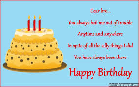 cute birthday cards for brother best 25 funny birthday cards ideas