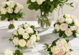 wedding bouquets online wedding bouquets online best of wedding bouquet uk weddingbouquet2