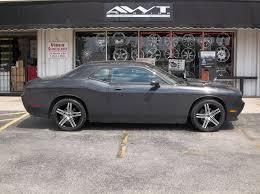 black rims for dodge challenger customers vehicle gallery week ending april 14 2012