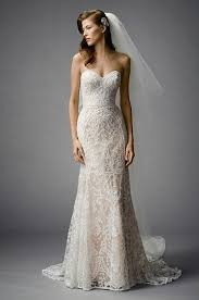 i love this wedding dress but i still plan on losing weight