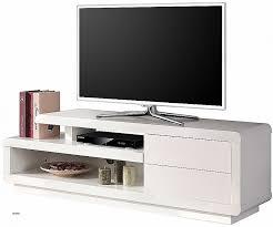 alter bureau alter ego meubles inspirational bureau design blanc laqu magasin de