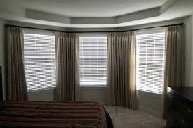 Best Blinds For Bay Windows Budget Blinds Rockledge Fl Custom Window Coverings Shutters