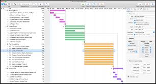 omniplan 3 for mac user manual the omni group