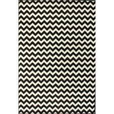 Walmart Rugs Kids by Flooring Luxury Black And White Chevron Rug From Walmart