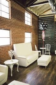 baby shower rentals studio 817 hosted a baby shower studio817
