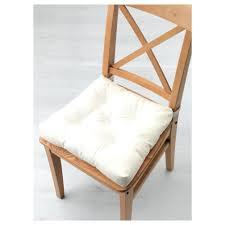 Ikea Patio Chair Cushions Chair Cushions Ikea 37 Photos 561restaurant