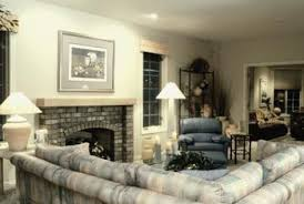 How To Arrange A Family Room With A Sectional Sofa Home Guides - Family room sofas