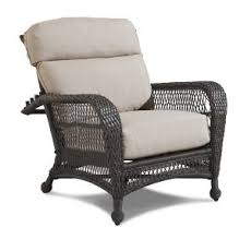 Cypress Outdoor Furniture by Grand Cypress Wicker U2013 Casualine Corporation