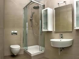 half bathroom remodel ideas half bath decor ideas masters mind