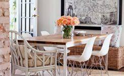 Best Rug Websites Designers Furniture Outlet The Best Websites For Getting Designer