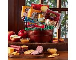 Valentines Day Gift Baskets Valentines Day Gift Guide Flower Basket Chocolate Gifts