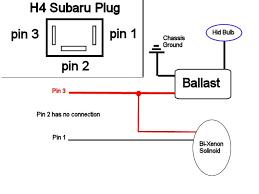 vectra headlight wiring diagram vectra free wiring diagrams
