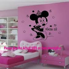 Minnie Bedroom Set by Best 25 Minnie Mouse Bedding Ideas On Pinterest Minnie Mouse