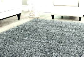 Light Gray Area Rug Gray Area Rug 8 10 Best Carols Amazing Rugs Images On Rugs Area