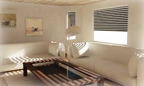 Wohnzimmer Design Farben Funvit Com Dekorationsideen Selber Machen