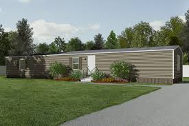 Triple Wide Mobile Homes Floor Plans by Magnolia Estates Of Brookhaven Manufactured Homes In Brookhaven