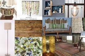 Home Interior Design Ebook Free Download Interior Design Materials Interior Design Interior Design
