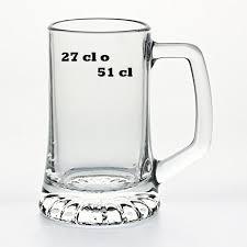 bicchieri vetro bormioli boccali bicchieri birra universal nonix