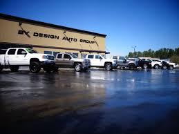 by design auto group used cars burlington wa dealer