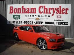 2009 dodge charger bee dodge charger srt8 bee 7 used 2009 dodge charger srt8