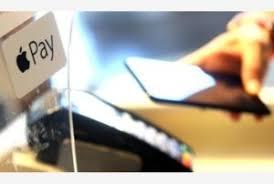 apple si e social apple a breve ci si potrà scambiare denaro con un messaggio la