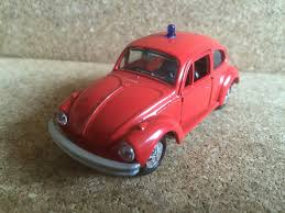 mini volkswagen beetle the world u0027s newest photos of feuerwehrauto and volkswagen flickr
