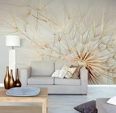 wohnzimmer gestalten tapeten tapeten ideen wohnzimmer kogbox deko wohnzimmer lila