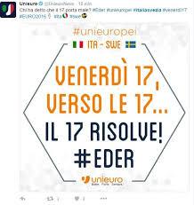 ikea si e social europei 2016 italia svezia ironia sui social svedesi visti come