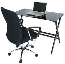 Buy Cheap Office Desk by Popular Child Desk Chair Buy Cheap Child Desk Chair Lots From