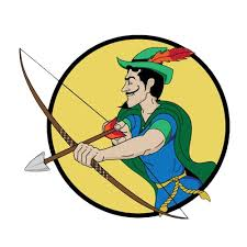 Seeking Robin Robin Hoods Faire Seeking Actors Of All Ages And Skill Level