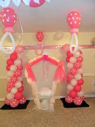 55 best baby shower chairs images on pinterest baby shower chair
