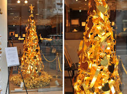 the most expensive tree in the world tokyobling s