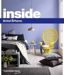 interior paint colour chart australia home painting