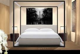 couleur chambre feng shui feng shui couleur salle de bain 8 d233coration chambre