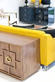 Bedroom Furniture Orange County Ca by 28 Modern Furniture Orange County Ca Modern Furniture Store