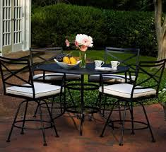 Craigslist Chicago Patio Furniture by Patio Furniture Milford Ct Home Outdoor Decoration
